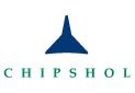 Chipshol Logo